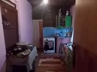 Частный дом в курортном районе Батуми Фото 5