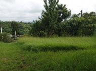Купить частный дом с земельным участком в пригороде Озургети, Грузия. Фото 3