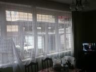 Квартира в Старом Батуми у Парка 6 Мая. Возможно под коммерцию. Фото 4
