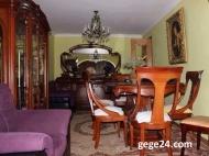 Квартира в тихом районе Батуми. Продается квартира в тихом районе Батуми, Грузия. Фото 2