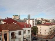 Квартира в центре 116 м.кв.с панорамными видами Фото 3