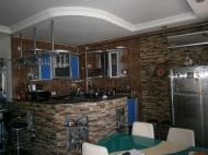 Купить квартиру в сданной новостройке с ремонтом и мебелью в центре Батуми Фото 15
