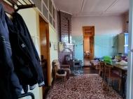 Срочно продается частный дом в Кобулети, Грузия. Фото 6
