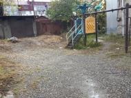 Участок с домом в центре Батуми, Грузия. Купить участок под застройку в центре Батуми,Грузия. Фото 7