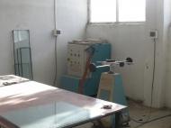 Действующая производственная база с земельным участком в Хелвачаури, Батуми, Грузия. Фото 16