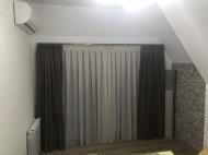 Купить квартиру в сданной новостройке у Пьяццы в старом Батуми, Грузия. Фото 13