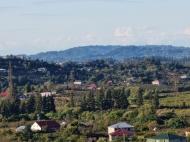 Срочно продается частный дом в Кобулети, Грузия. Фото 22