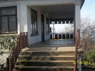 Продается дом в Махинджаури с видом на море Фото 4