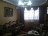 Аренда квартиры в Батуми,Грузия. С ремонтом и мебелью. Фото 1