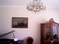 Продается дом в Батуми с баней и бассейном. Купить дом в Батуми. Фото 4
