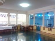 Аренда номеров в гостинице в центре Батуми, Грузия. Гостинично-развлекательный комплекс. Фото 1