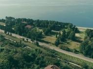 იყიდება კერძო სახლი ზღვისა და მთების ხედით ციხისძირში. ქობულეთი. საქართ[ელო. ფოტო 4