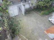 Частный дом в центре Батуми Фото 4
