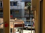 Аренда квартиры в центре Батуми. Снять большую квартиру с ремонтом в Старом Батуми. Фото 9