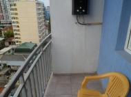 Renovated apartment rental in the centre of Batumi Photo 8