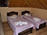 Арендовать мини-отель у моря в курортном районе Батуми, Аджария, Грузия. Действующий бизнес. Фото 11