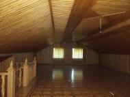 Дом с участком в центре Цхалтубо,Грузия. Лечебный курорт Цхалтубо,Грузия Фото 14