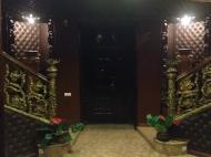 Продается эксклюзивный дом в елитном районе Тбилиси, в Ваке Фото 6
