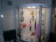 Купить квартиру в сданной новостройке с ремонтом и мебелью в центре Батуми Фото 24