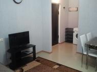 Арендовать квартиру в Батуми. Снять квартиру с ремонтом и мебелью в Батуми. Фото 4