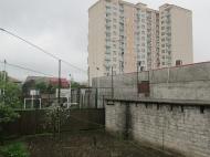 Купить дом с участком в центре Батуми,Грузия. Фото 12