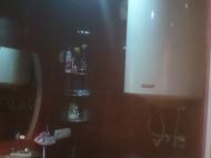 Аренда квартиры в Батуми,Грузия. С ремонтом и мебелью. Фото 12