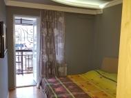 Квартира с дорогим ремонтом и мебелью в центре Батуми. Квартира в новостройке с видом на море и город Батуми,Грузия. Фото 13