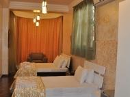 Действующая гостиница на 10 номеров в Батуми Фото 14