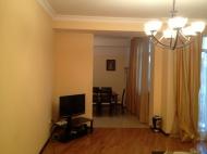 Аренда квартиры с ремонтом в Старом Батуми Фото 3