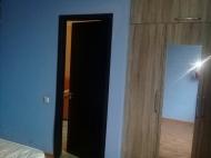 Квартира с ремонтом и мебелью в тихом месте. Батуми, Грузия. Фото 5