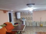 Квартира в центре Батуми. Купить квартиру с коммерческой площадью в центре Батуми, Грузия. Фото 9