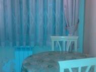 Аренда дома с камином в Батуми. Фото 5