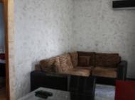 Аренда квартиры посуточно в старом Батуми,Грузия. Фото 11
