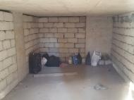 Квартира с ремонтом в новостройке Батуми. Купить квартиру с коммерческой плошадью в новостройке Батуми, Грузия. Фото 19