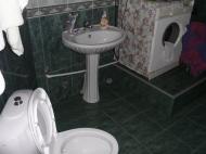 Srochnaya prodazha doma s terassoj v Batumi Photo 24
