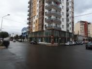 Новостройка в тихом районе Батуми. Квартиры в новостройке Батуми, Грузия. Фото 3