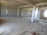 Купить квартиру в сданной новостройке в старом Батуми с видом на море Фото 3