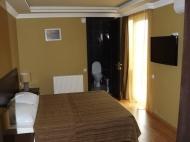 Купить отель в Батуми. Продается отель на 10 номеров в центре Батуми. Продажа отеля в центре Батуми. Фото 15
