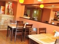 Продается гостиница на 17 номеров  в центре Батуми. Фото 14