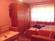 Купить квартиру с магазином в Батуми Фото 1