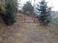 Продается частный дом с земельным участком в Кобулети, Грузия. Фото 9