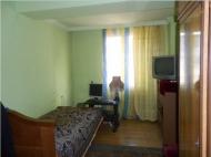 5-и комнатная квартира в Батуми. Современный ремонт. Фото 1