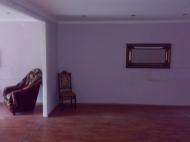 Аренда квартир у моря в новостройке Батуми,Грузия. Снять квартиру у Макдональдса в центре Батуми. Магнолия. Фото 15