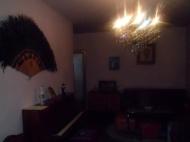 Квартира в центре Батуми с видом на парк. Есть проект достройки 70м2 Фото 15
