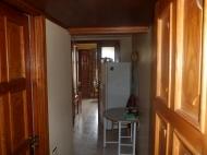 Apartment to sale  at the seaside Batumi Photo 10