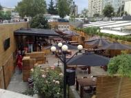 Коммерческая недвижимость в центре Тбилиси, Грузия. Купить коммерческую недвижимость у Дворца Спорта в центре Тбилиси,Грузия. Фото 1