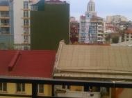 Квартира в Батуми с видом на море. Фото 1