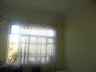 Частный дом в Батуми. Хорошая транспортная развязка. Фото 3