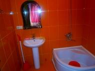 Аренда квартиры с ремонтом в Батуми. Для желающих снять квартиру в Батуми. Фото 21