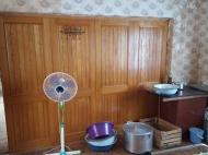 იყიდება სახლი მიწის ნაკვეთთან ერთად. ბათუმი. საქართველო ფოტო 7
